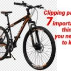 Clipping Path: 7 Important Things You Need To Know