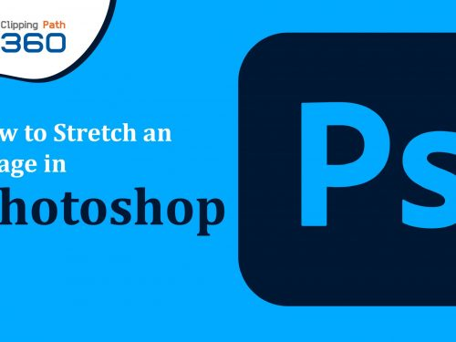 How to Stretch an Image in Photoshop   A Simple Guide on the Various Methods